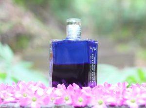 Aura-Soma 平衡油 B1 身體解救瓶