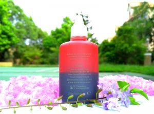 Aura-Soma 平衡油 B89 能量解救瓶 Energy
